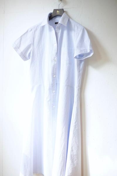 レディースシャツ201934