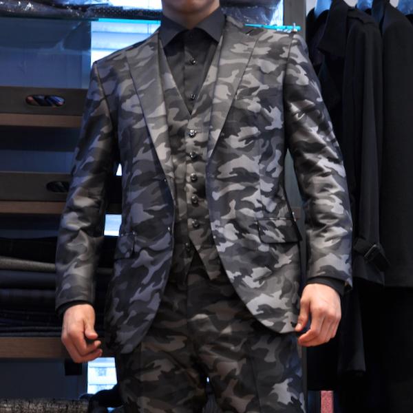 成人式スーツ01