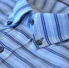 ポロシャツ,オーダーシャツ