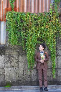 7ウエディングスーツ.jpg