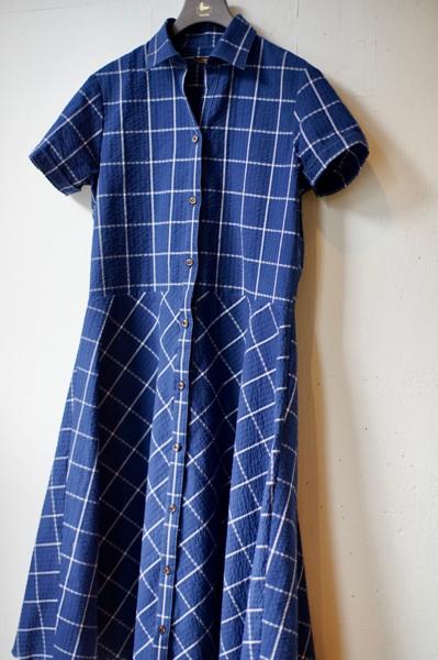 レディースシャツ201933