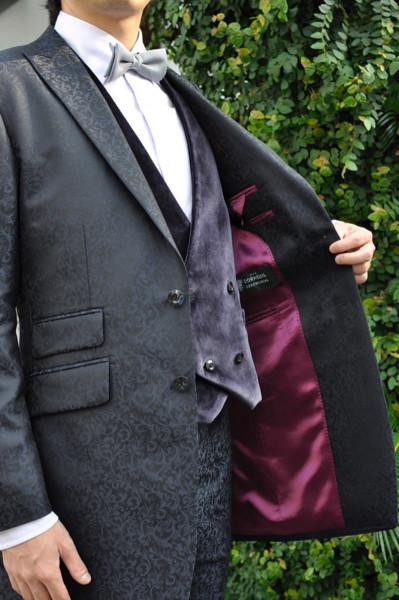 ウエディングスーツ10.jpg