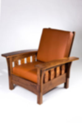 Walnut-Morris-Chair-440px.jpg