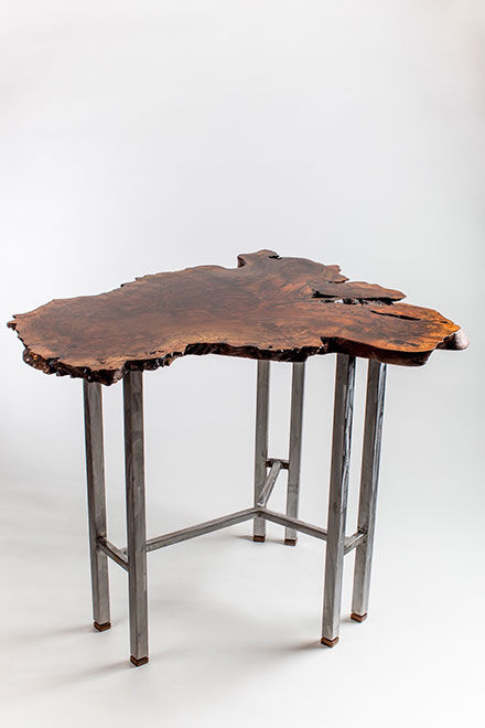 Claro-Bistro-Table-440px.jpg