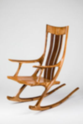 Baltic-Birch-Rocker-440px.jpg