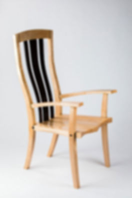 Curly-Maple--Wenge-Chair-440px.jpg