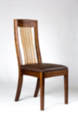 Walnut--Sycamore-Flex-Back-440px.jpg