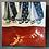 Thumbnail: Geisha Large Plate Sally Jaffee