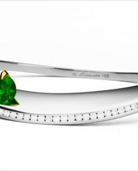 pascal-lacroix-bracelet-36emeraldcustom-