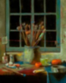 The-Painter's-Studio-440px.jpg