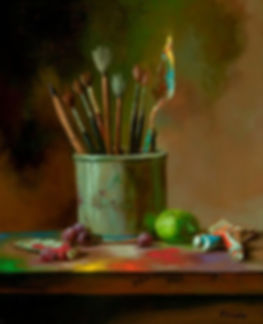 The-Painter's-Tools-440px.jpg