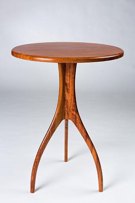 Bubinga-Pedestal-Table-440px.jpg