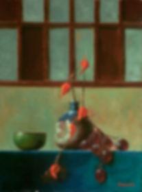 Sake-Moment-440px.jpg