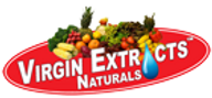 virgin-extracts-logo.png