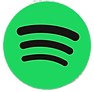 spotify_edited_edited.png