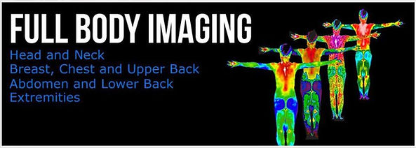 Thermography 2.jpg