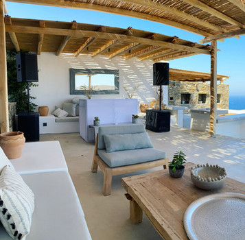 dj-equipment-rental-paros