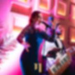 hire music band in Mykonos,Dj Services in Mykonos, sound, Lighting & Dj Equipment rental in Mykonos
