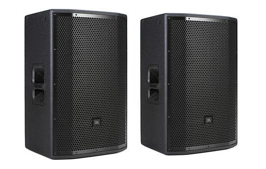 mykonos sound, sound rental Mykonos, Speakers Rent, Hire Sound System Mykonos