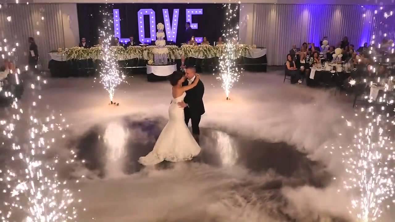 wedding Dj Services in Mykonos, sound, Lighting & Dj Equipment rental in Mykonos