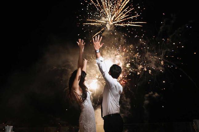wedding dj services in Mykonos, hire wedding dj, dj services, sound rental mykonos