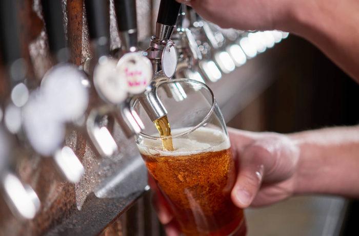 Beer_Trends_2018_R1-700x461