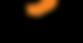 Sixt-Logo.svg.png
