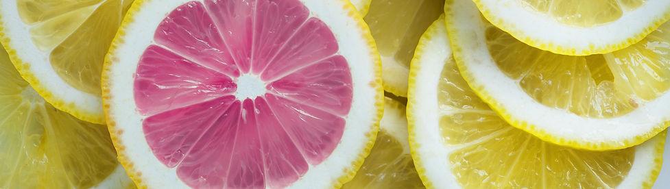 lemon-zugeschnitten.jpg