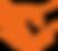 Partner_orange.png