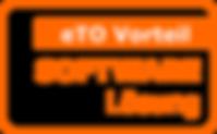 vorteil 1 -rgb.png