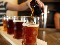 ruta de la cerveza artesanal
