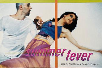 Summer Fever 2000 front (1).jpg