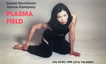 Plasma Field 1999 front (1).jpg