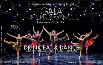 Final Gala Encore Poster WIDE.png