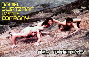 New Territory 2002 front.jpg