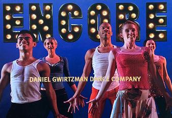 Encore 2007 front (1).jpg