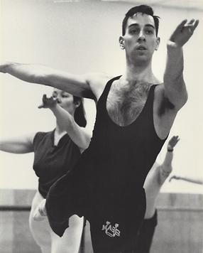 3. DG Ballet College.png