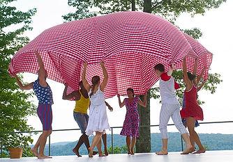 Summertime Blanket Lift.jpg