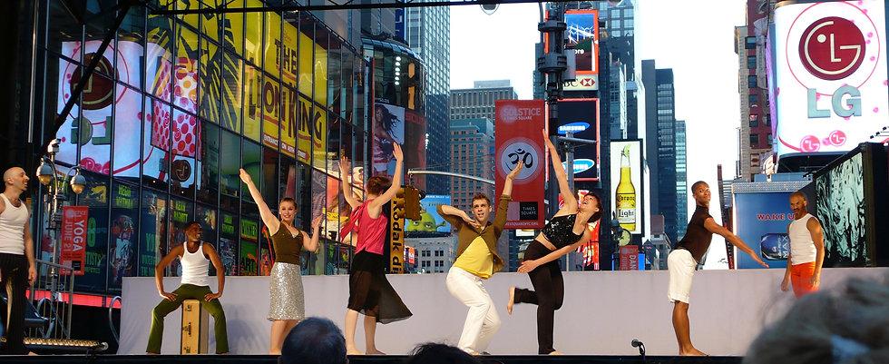 Encore Times Square Shapes copy.jpg
