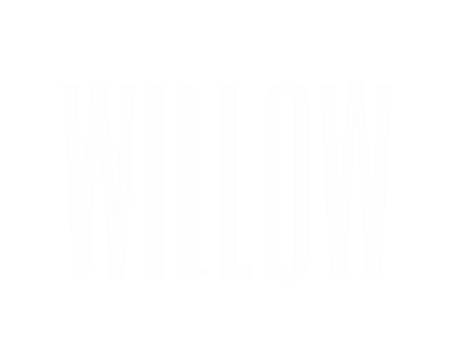 WILLOW WHITE TEXT.png