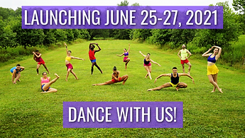 DANCE WITH US Launch Date_1_.png