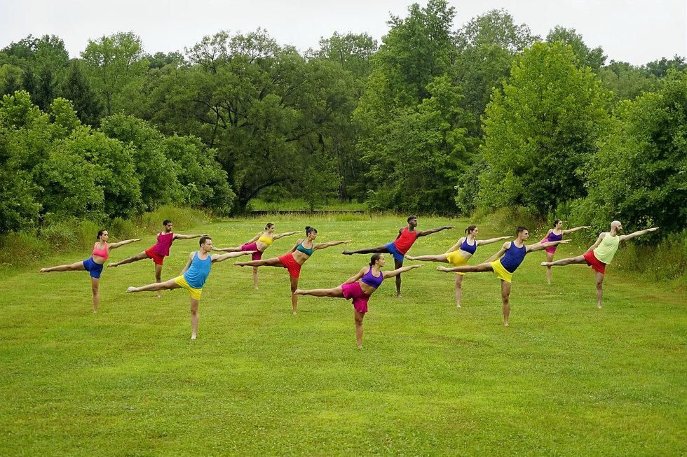 Willow Ensemble Legs Raised_edited.jpg