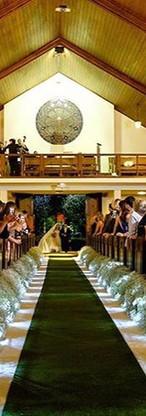 Um casamento inesquecivel ❤️ Decor e buq