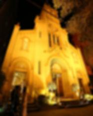 Decoração Santa Teresinha 07-09-2019 (7)
