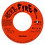 Thumbnail: THE DEDICATORS - Why + Version