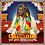 Thumbnail: CD/ CHEZIDEK - The Order of Melchizedik