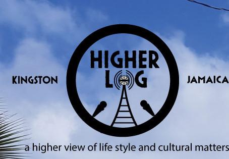 Higher Log, une plateforme de discussions et d'échanges à Kingston.