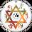 Thumbnail: I&I un documentaire sur la philosophie rastafari