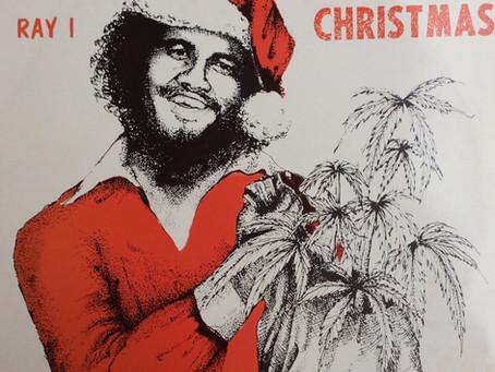Natty Christmas !