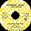 Thumbnail: DEVON IRONS - Last None Stop Train + Train Version